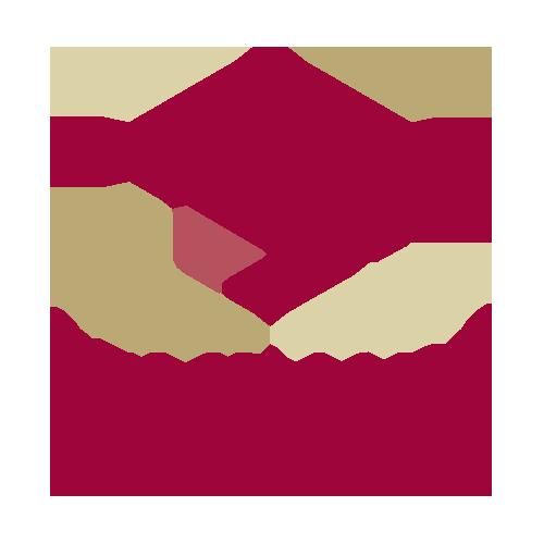 Logo Seminars International